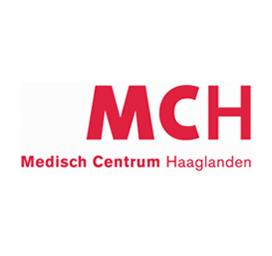 MC-Haaglanden