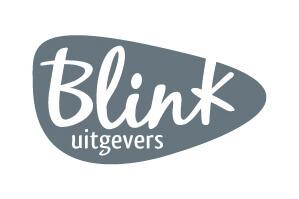 blink-uitgevers