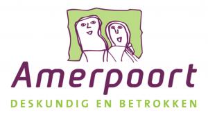logo-amerpoort